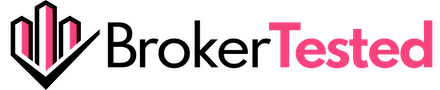 brokertested.com